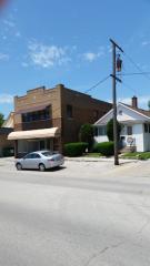 719 Taylor St, Joliet, IL 60435