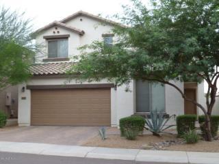 2327 W Hunter Ct, Phoenix, AZ 85085