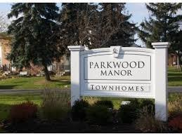52 Parkwood Ln, Hilton, NY 14468