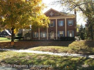 3212 Central Ave, Middletown, OH 45044