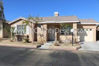 65565 Acoma Ave #109, Desert Hot Springs, CA 92240