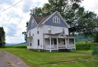 434 County Highway 2, De Lancey NY