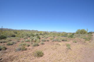 4611 North Farside Lane, Apache Junction AZ