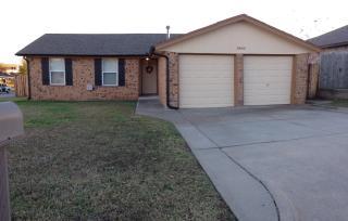 1000 SW 99th Pl, Oklahoma City, OK 73139