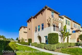 201 Marquette Ave, San Marcos, CA 92078