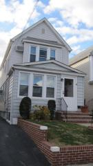 6280 Austin St, Queens, NY 11374