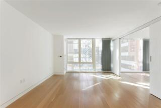 135 W 52nd St #15C, New York, NY 10019