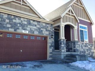 996 Stanley Ct, Erie, CO 80516