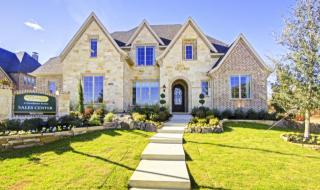 Bridgewood by K Hovnanian Homes