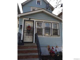 15512 116th Drive, Queens NY