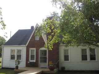 371 Potters Lndg, Denton, NC 27239