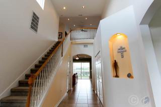 11512 Harlan Eddy Court, Riverview FL