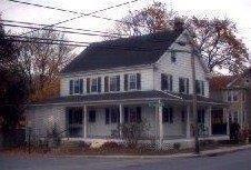 2838 Willow Street Pike N, Willow Street, PA 17584