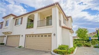 28010 Catherine Drive, Canyon Country CA