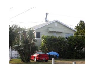 Address Not Disclosed, Gulfport FL
