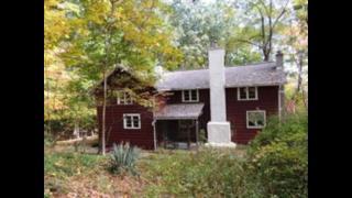 1263 Taughannock Blvd, Ithaca, NY 14850