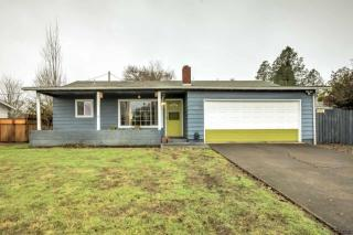 1910 Northwest 23rd Street, Corvallis OR
