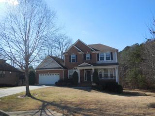 247 Cedar Mill Dr, Dallas, GA 30132
