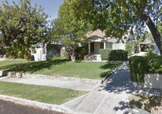 907 E Providencia Ave, Burbank, CA 91501