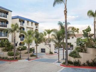 1809 Termino Ave, Long Beach, CA 90815