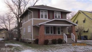 1747 Newark Ave SE, Grand Rapids, MI 49507