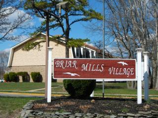 37 Briar Mills Dr, Brick, NJ 08724