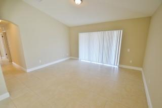 10206 Hunters Haven Blvd, Riverview, FL 33578