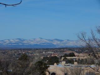 151 Gonzales Rd #41, Santa Fe, NM 87501