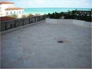 5875 Collins Avenue #503, Miami Beach FL