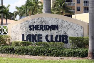 311 E Sheridan St, Dania Beach, FL 33004