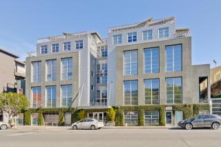 1325 Indiana Street #208, San Francisco CA