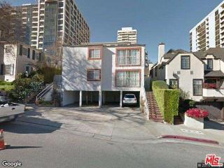 10709 Ashton Ave #2, Los Angeles, CA 90024