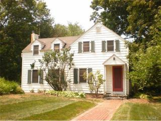 285 Joes Hill Rd, Brewster, NY 10509