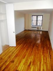 600 Hylan Blvd #1, Staten Island, NY 10305