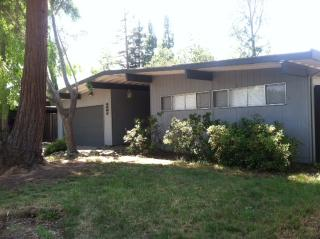 4987 Tufts St, Sacramento, CA 95841