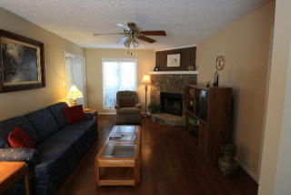 148 Royal Oaks Drive #215, Blowing Rock NC