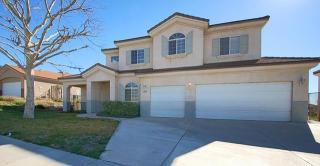 6825 North Escena Street, San Bernardino CA