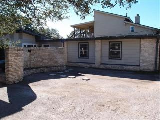 109 Westhaven Dr #A, West Lake Hills, TX 78746