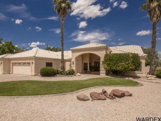 4079 Pinto Road, Kingman AZ