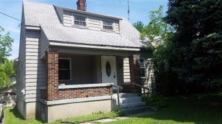 736 Wilmington Ave, Dayton, OH 45420