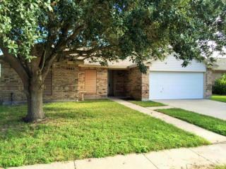 3822 Dunstain St, Corpus Christi, TX 78410