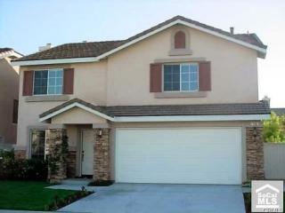16 Granada, Irvine CA