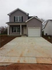 148 Walnut Creek Ct, Bowling Green, KY 42101