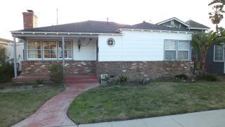 5304 E Appian Way, Long Beach, CA 90803