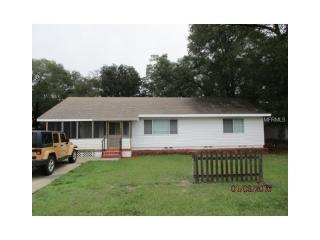 813 W Volusia Ave, Deland, FL 32720