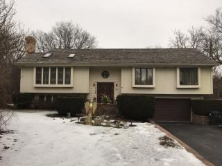 21 Sequoia Rd, Hawthorn Woods, IL 60047