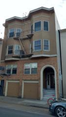 1028 Guerrero St #7, San Francisco, CA 94110