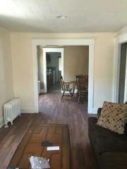 1355 Penn Ave, Scranton, PA 18509
