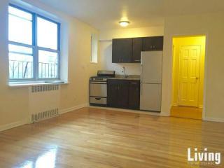 5550 Netherland Ave #4D, Bronx, NY 10471