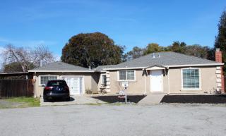 Address Not Disclosed, East Palo Alto, CA 94303